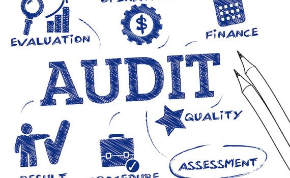 What The New UK Audit Shake Up Could Mean For You...